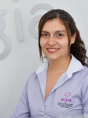 Yeny Carolina Cardona
