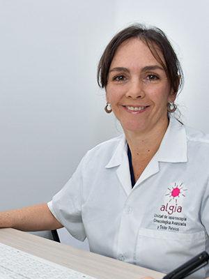 Lina María Grajales Marulanda